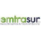 brand_Emtrasur