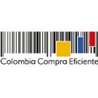 brand_Colombia Compra Eficiente