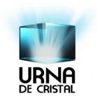 brand_Urna de Cristal