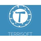 brand_Terrisoft (Plan de Desarrollo)