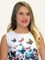 Mónica María Colorado Mejía