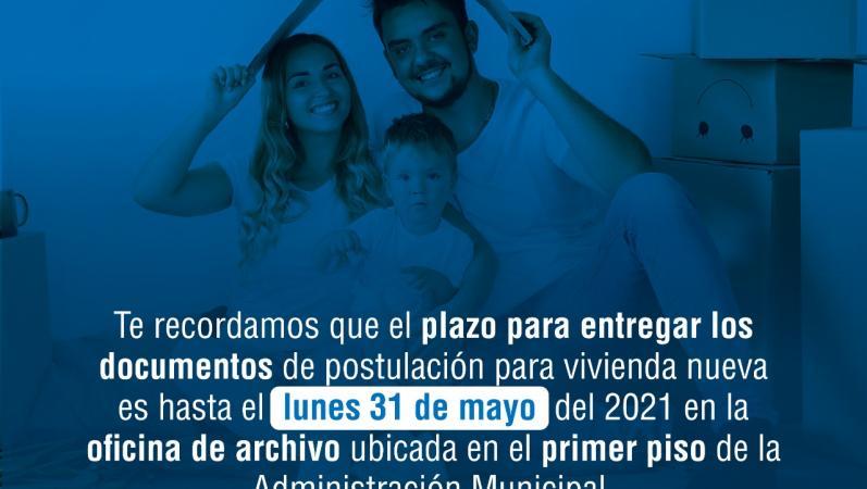 anouncios_viviendapostulacion