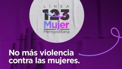 noticias_lineamujeres