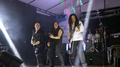 noticias_festivalancon