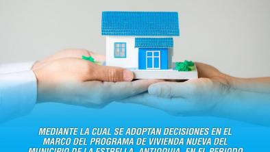 noticias_viviendapropiareq