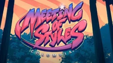 noticias_-meeting-of-styles