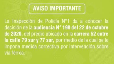 noticias_avisoinspeccion
