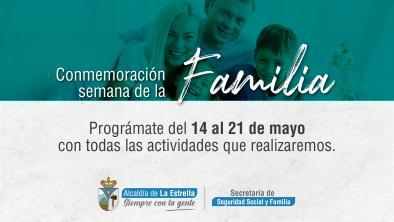 noticias_conmemoracionfamilia