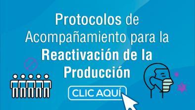 noticias_protocolosbioseguridad