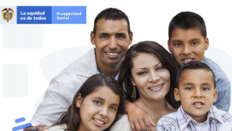 anouncios_familias