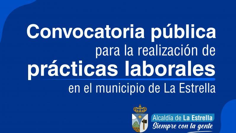 anouncios_practicaslaborales