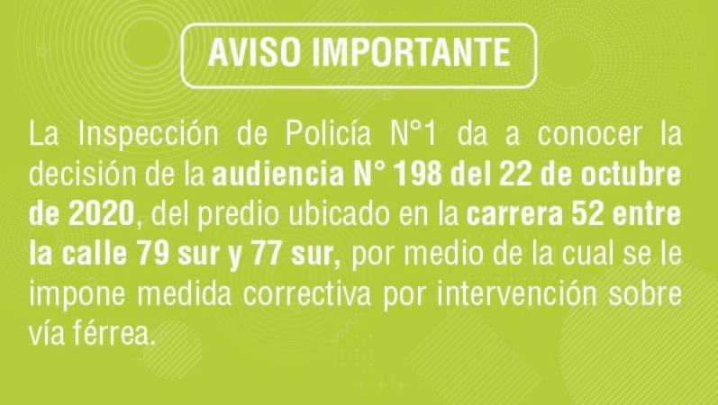 anouncios_avisoinspeccion